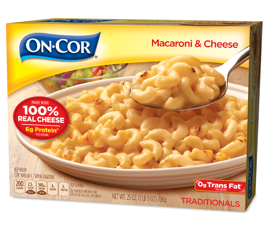 recipe: mac and cheese for 100 servings [4]